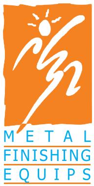 Bhaskar Metal